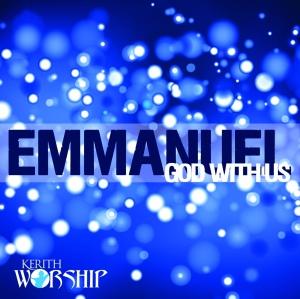 Emmanuel Cover
