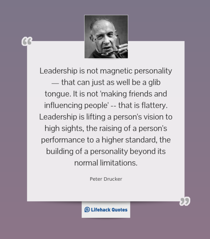 leadership-is-not-magnetic-personality-that