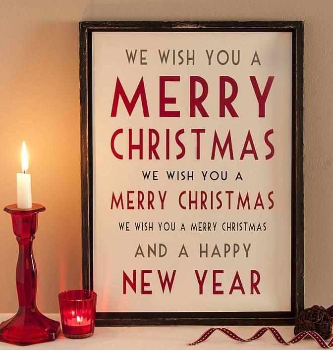 original_we-wish-you-a-merry-christmas-poster