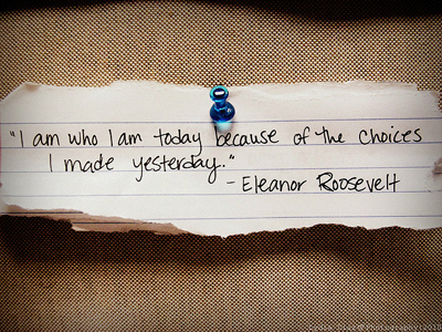 Eleanor-Roosevelt-Picture-Quote