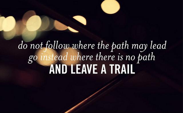 life-quote-life-quotes-path-quote-quotes-text-Favim.com-61950